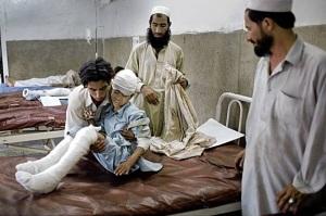 AFG_drone_victim_in_hospital