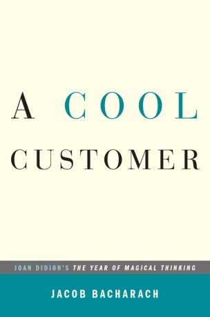 cool customer